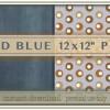 BlueFade1