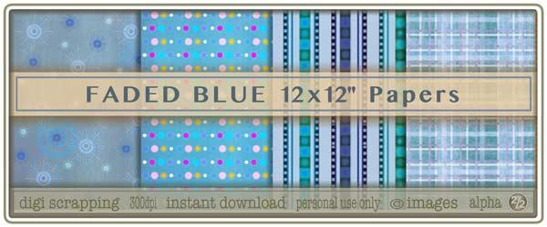 BlueFade2