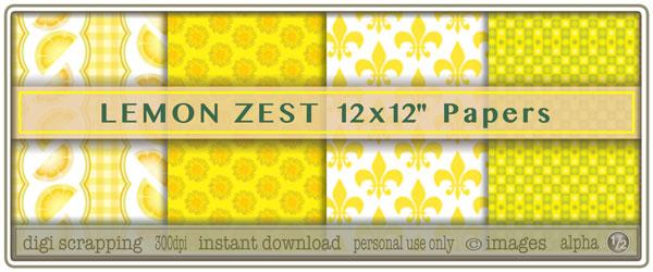 LemonZest1