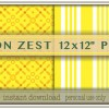 LemonZest2