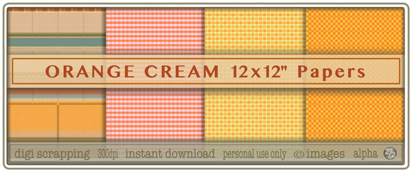 OrangeCream2