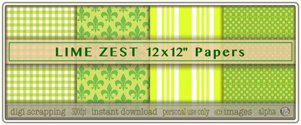 LimeZest1