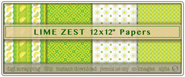 LimeZest2