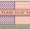 PinkPlaid1