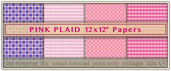 PinkPlaid2