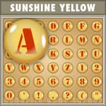 Sunshine ABC
