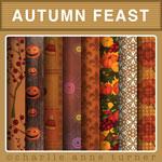 Autumn Feast
